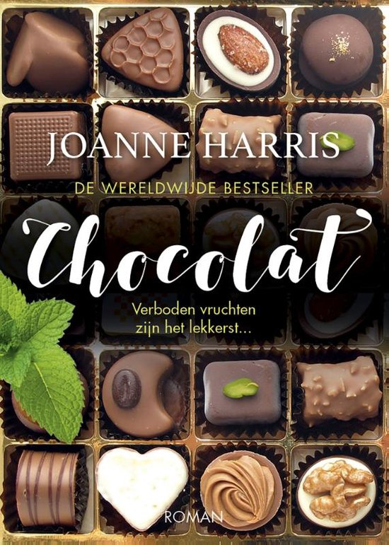 Chocolat Critical Essays